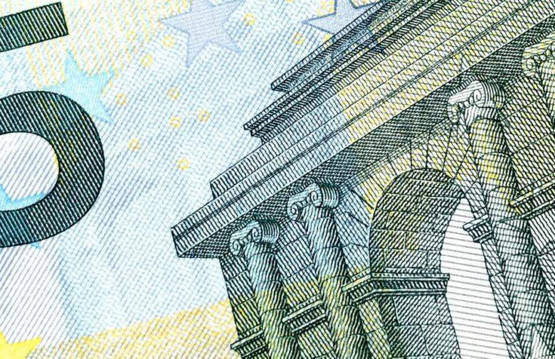 Где лучше обменять деньги в Амстердаме